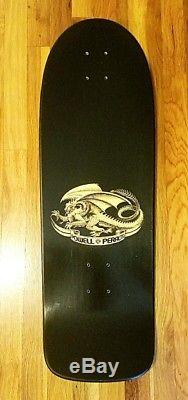 Powell Peralta Vintage Reissue Ray Rodriguez Skateboard