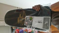 Skateboard collectors POWELL PERALTA TOMMY GUERRORO NEW DECK IN BLISTER PACKET